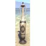 Alinor Amphora, Slender