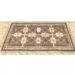 Alinor Carpet, Intricate