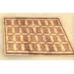 Alinor Carpet, Vibrant