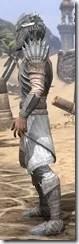 Pyandonean Iron - Male Side