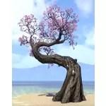Tree, Jester's Small