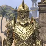Auroran Knight