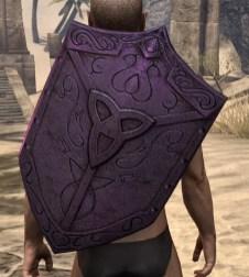 Pillager Purple