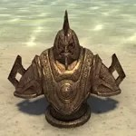 Bust: Sentinel of Rkugamz