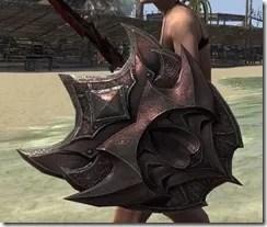 Lich Shield 2