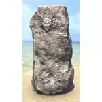 Ritual Stone, Hircine