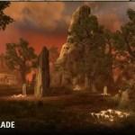 Hunter's Glade