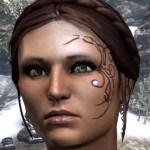 Salome Alexandra [NA]