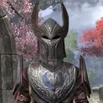 Battlefield Acrobat (Aldmeri Dominion)
