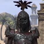 Indomitable Fury (Daggerfall Covenant)