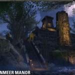 Lakemire Xanmeer Manor