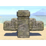 Murkmire Pedestal, Winged