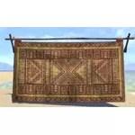 Murkmire Tapestry, Xanmeer