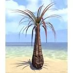 Plant, Marshfrond