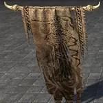 Velothi Shroud, Majesty