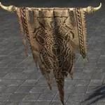 Velothi Shroud, Mysteries