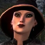 Elsynia Willowthorn [NA]