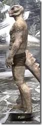 Marshmist Palescale Skin Argonian Male Side