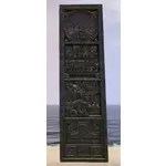 Stele, Hist Cultivation