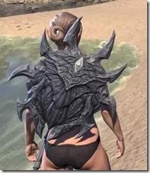 Swarm Mother Shield 1