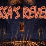 Alessa's revenge [NA]