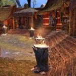 Market of Treasures [NA]