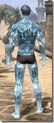 Crystalfrost-Male-Rear