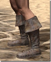 Forgotten-Adventurer's-Boots-Male-Side