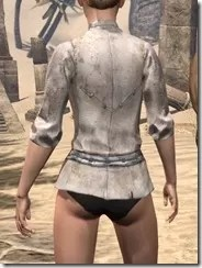 Forgotten-Adventurer's-Shirt-Female-Rear