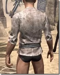 Forgotten-Adventurer's-Shirt-Male-Rear