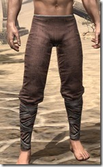Forgotten-Adventurer's-Trousers-Male-Front