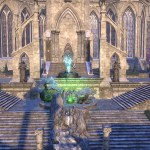 Arc Ephraim [PS4]