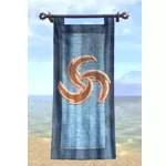 Banner, Transmute
