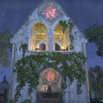 The Hidden Village Of Silverhollow [PS4]