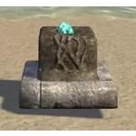 Ayleid Switch, Ancient
