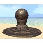 Dwarven Conduit, Rounded