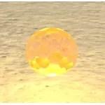 Magna-Geode