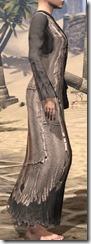 Prophet's Robe - Female Right