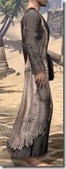 Prophet's Robe - Male Right