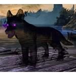Gloam Wolf Cub