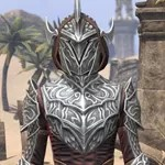 Meridian Ancestor Silk