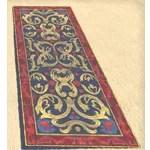 Elsweyr Carpet, Botanical Grand