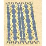 Elsweyr Carpet, Chaotic Symmetry