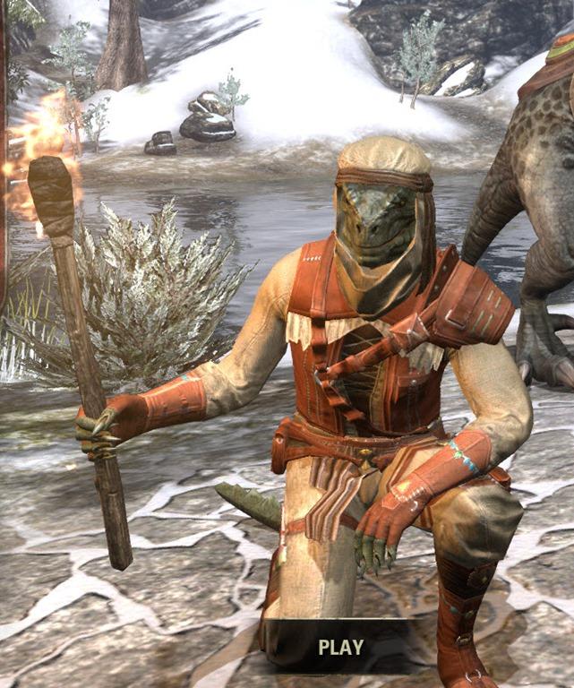 Treasure-Hunter-Argonian-Male-Front.jpg?ssl=1