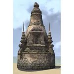 Elsweyr Shrine, Ancient Small