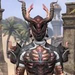 Dragon's Defilement