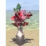 Bouquet, Medium Dibella's