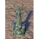 Statuette: Mephala, Webspinner