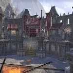 Arena of the Imperial Reserve [EU]