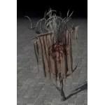 Icereach Coven Totem, Emblem